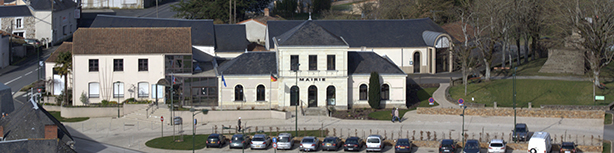 mairie-panoramique_web