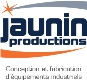 Jaunin productions